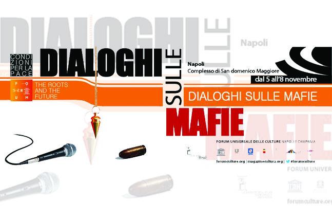 dialoghi_home