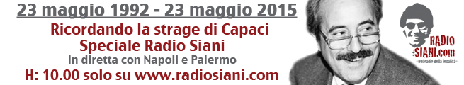 NapoliEYC2018