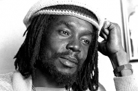 Peter Tosh: Johnny be good