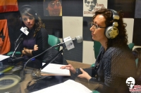 Sessualità e disabilità a Sex on the radio
