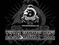 Zero Eight One ospiti a Headbanger