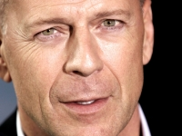 Bruce Willis: Die Hard