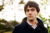 Conor Oberst: Bright Eyes