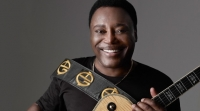 George Benson: Nothing's Gonna Change