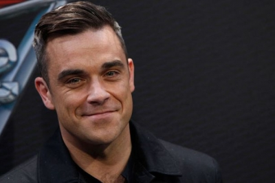 Robbie Williams: Millenium