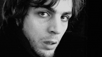Syd Barrett: Crazy Diamond