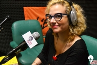 Arte, Musica, Cuore e Cinema a Generation On Air!