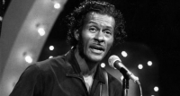 Chuck Berry: Duck Walk