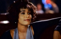 Whitney Houston: The Voice