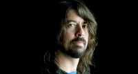 Dave Grohl: Foo Fighters