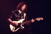Ritchie Blackmore: Blackmore's Night