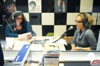 L'esordio di My Generation On Air