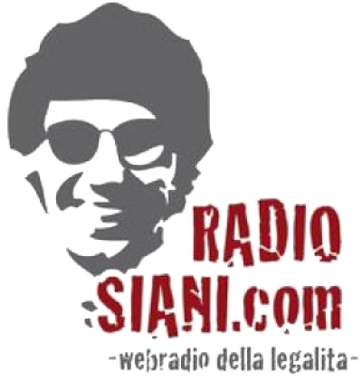 Martedì a Radio Siani: Sex on the radio e Versus