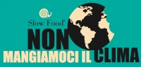 L'appello di Slow Food alla COP 22