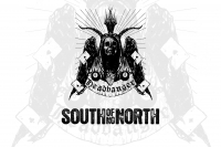 South of no North a Headbanger