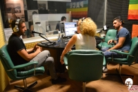 Speciale My Generation On Air: Museika - Musei in musica
