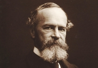 William James: Sé empirico