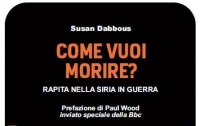 Susan Dabbous a 'Libri on air'