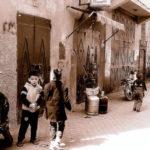 marrakechorlando