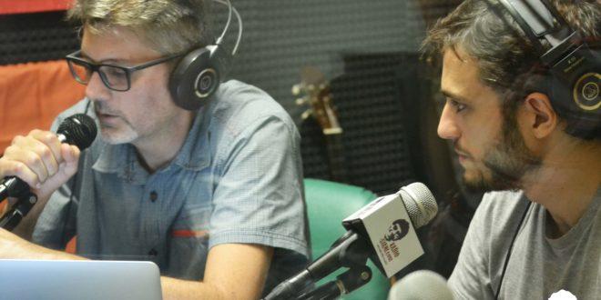RadioSianiPH