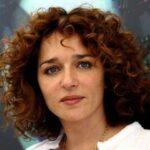 Valeria Golino: Caos calmo
