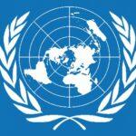 ONU: Organizzazione delle Nazioni Unite