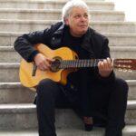 Enzo Gragnaniello: Tribù e passione